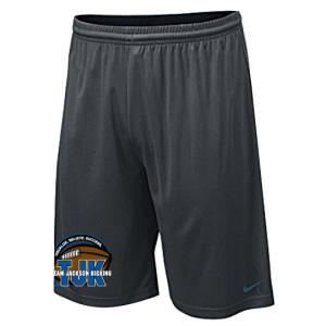 TJK Nike Shorts
